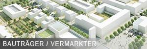 Vermarkter_300x100_Mit_Streifen_Text